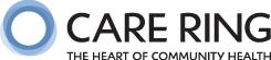 carering_logo